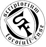 Scriptorium Foroiuliense