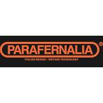 Parafernalia
